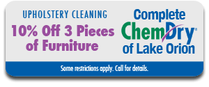 furniture cleaning coupon rochester hills mi