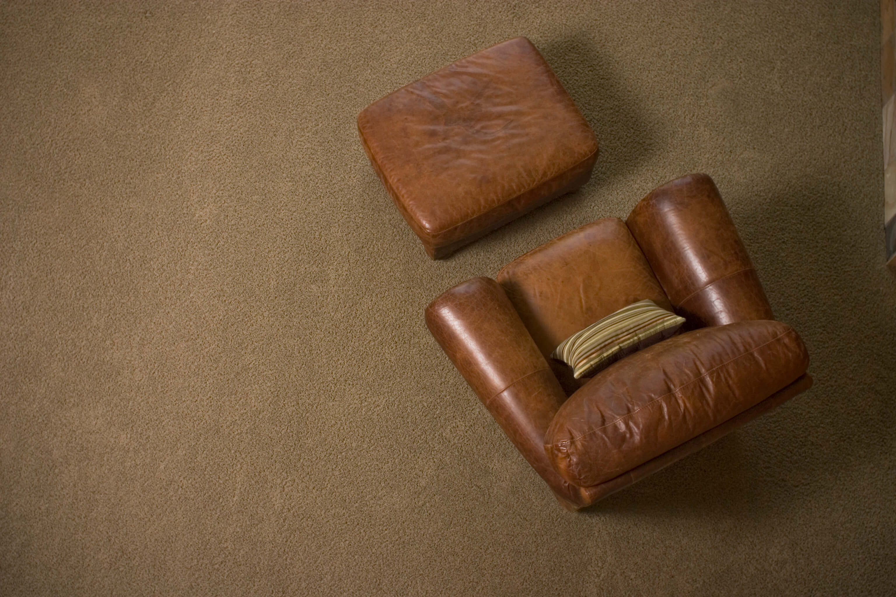 Caring For Leather Furniture Complete Chem Dry Of Lake Orion
