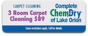 carpet cleaning coupon rochester hills mi
