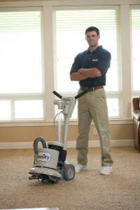 carpet cleaning metamora MI