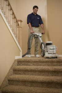 chem dry carpet cleaning
