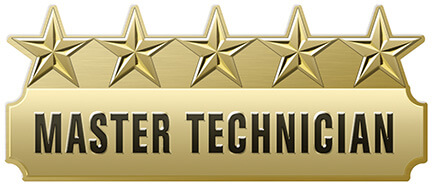 master technician carpet cleaning