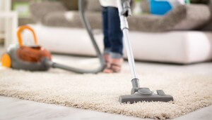 how to vacuum carpet lake orion
