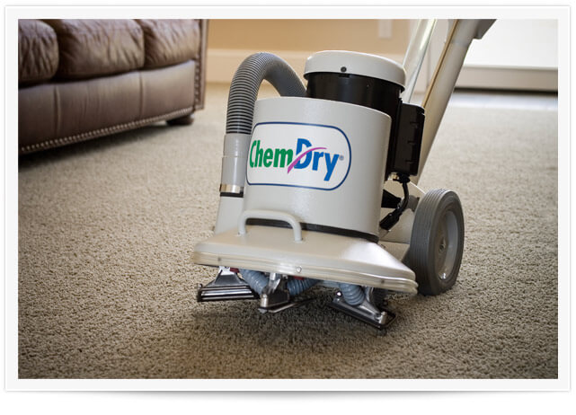carpet cleaning oxford mi
