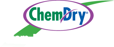 complete chem-dry of lake orion
